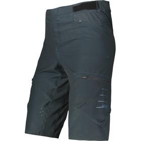 Leatt DBX 2.0 Pantaloncini Uomo, nero